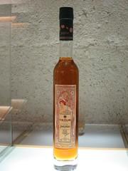 Cognac Camus - Musée des Arts du cognac, Cognac (16) (Yvette G.) Tags: camus cognac 16 charente poitoucharentes nouvelleaquitaine musée muséedesartsducognac artnouveau