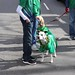 St_Paddy's_Parade_2019 (35)