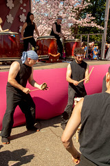 CherryBlossomDC2019-822.jpg (carlton.colter) Tags: cherryblossomdc taiko taikotakeover markhtaikoensemble sakurataikofest washington dc usa