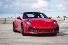 Porsche 911 Carrera 4 GTS (AM Photography Alfonso M) Tags: porsche 911 carrera 4 gts amphotography amphoptography alfonsomartinez amazing fast auto car