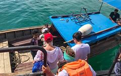 Rang-Yai-Island-Phuket-iphone-6482