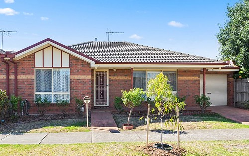 8A South Rd, Airport West VIC 3042