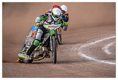 Helzold Speedway - 140419 - 1801-Modifier.jpg (Esdanitoff) Tags: speedway course sport moto zolder sportmoteur limbourg