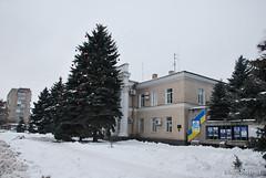 Місто Олександрія 086 InterNetri Ukraine