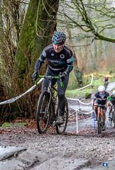 5S8A2717.jpg (Bernard Marsden) Tags: yorkshire cyclocross ycca todmorden cycling bikes