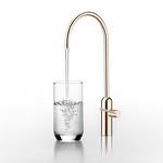 Water Drinking Faucetの写真