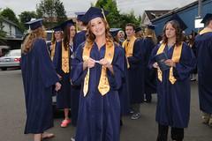 CIA_4892wtmk (CIAphotos) Tags: aberdeen wa usa ahsgraduation ahsgraduation2013 graduation2013 aberdeenhighschool