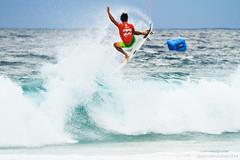 Julian Wilson @ Billabong Rio Pro 2014.jpg (gtaveira) Tags: day1 worldtour rio surf masculino asp wct billabong men riodejaneiro brazil br