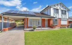 4 Pamela Avenue, Campbelltown SA
