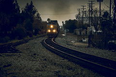 FR8 (bkuz2013) Tags: moody gloomy fr8 fr8heaven unionpacific