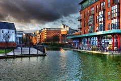 Belfast 07 Jan 2019 00508.jpg (JamesPDeans.co.uk) Tags: forthemanwhohaseverything landscape belfast gb printsforsale pond unitedkingdom northernireland britain objects hdr wwwjamespdeanscouk camera europe greatbritain landscapeforwalls jamespdeansphotography uk digitaldownloadsforlicence
