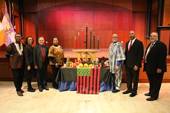 "20181226.Kwanzaa Celebration 2018 • <a style=""font-size:0.8em;"" href=""http://www.flickr.com/photos/129440993@N08/45777056914/"" target=""_blank"">View on Flickr</a>"