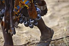 20180925 Etiopía-Turmi (749) R01 (Nikobo3) Tags: áfrica etiopía turmi etnias tribus people gentes social culturas tradiciones escarificaciones travel viajes nikon nikond800 d800 nikon7020028vrii nikobo joségarcíacobo hamer