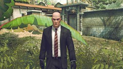 Hitman-HD-Enhanced-Collection-140119-014