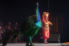 IMGP4091 (sebastienbaudry) Tags: festival danse folklorique montoire 2018