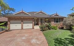 16 Boldrewood Avenue, Casula NSW