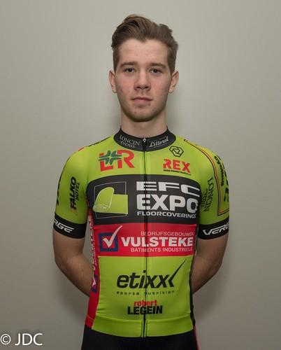 EFC-L&C-Vulsteke team 2019 (21)