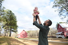 2018-12-23 16.11.20 (whiteknuckled) Tags: christmas fayetteville smiths family trip 2018 portraits photos starrs mill