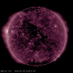 2019-01-20_14.30.17.UTC.jpg (Sun's Picture Of The Day) Tags: sun latest20480211 2019 january 20day sunday 14hour pm 20190120143017utc