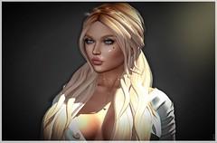 Without Me (Lexi★Morgan) Tags: stellar leximorgan avatar secondlife navycopper truth avaway candydoll lelutka maitreya glamaffair swallow aviglam reign