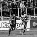 Lewes 0 Margate 0 23 01 2019-38.jpg