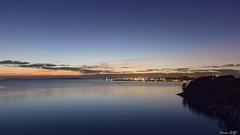 Port de Brest (karineslg) Tags: mer brest bretagne finistère port rade paysage