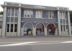 DSC00260 (markgeneva) Tags: hawkesbay napier artdeco buildings newzealand nz neuseeland nouvellezélande
