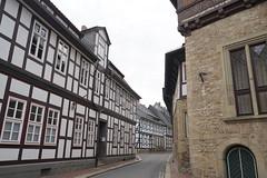 Goslar (zug55) Tags: goslar niedersachsen deutschland germany lowersaxony unesco welterbe weltkulturerbe unescoworldheritagesite worldheritagesite worldheritage