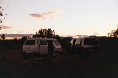 Van friends (wrenee.com) Tags: 2018 arizona desert kodakgc200 kodakgold leicam6 redrocks sedona