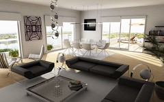 Concept for a modern living room (Pasesi Interiors) Tags: interiordesign interior design modern beautiful concept home decor house furnishing furniture livingroom luxury apartment penthouse condo nairobi kenya pasesi interiors pasesiinteriors couch sofa wood floor accessories fixtures view
