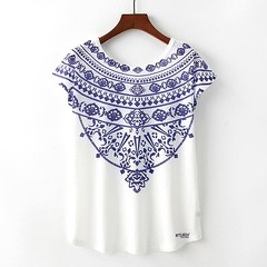 Women's T-Shirt 4 (ZepDeals) Tags: clothing tshirt zepdeals womensclothing womenclothing tshirts accessories jewelry jewellery