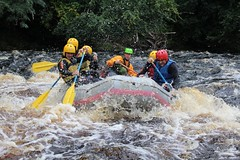 Multi Adventure Weekends In North Wales (deannascott4) Tags: multi activity holidays north wales adventure weekends