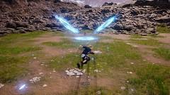 Jump-Force-210119-013