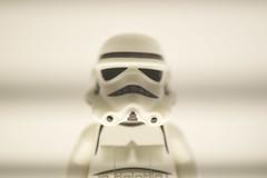 Lego Stormtrooper - atana studio (Anthony SÉJOURNÉ) Tags: lego stormtrooper atana studio anthony séjourné