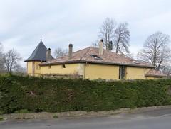 Saubrigues, Landes (Marie-Hélène Cingal) Tags: france sudouest 40 landes aquitaine nouvelleaquitaine macs saubrigues