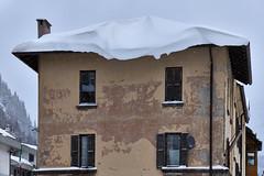 Brennero - Italia (Ernst_P.) Tags: brenner brennero ita italien schnee trentinoaltoadige winter sigma 24105mm f40 nieve snow invierno italy italia