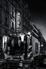 DSCF7559-Modifier-2 (christiandumont) Tags: monochrome streetphotography streetphoto streetlife street blackandwhite blackwhite bw nb paris rue x100f fujifilm ruedeparis noiretblanc