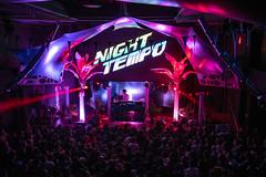 SF_Show32 (Hafstadphoto) Tags: yung bae aritus night tempo san francisco flamingosis life show future funk