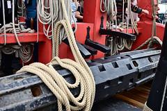 DSC_3754 (jenhom) Tags: 20190209 z6 tasmania tassie australia woodenboatfestival hobart