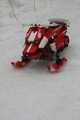 "wtt-2019-2-snowmobiles-08 • <a style=""font-size:0.8em;"" href=""http://www.flickr.com/photos/134047972@N07/46220611365/"" target=""_blank"">View on Flickr</a>"