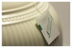 Tea Time (Hans Lambregts) Tags: macromondays brew