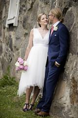 Wedding photography / Hääkuvaus (HannuTiainenPhotography) Tags: avioliitto canon espoo finland hamina hannutiainenphotography helsinki hennahannu hääjuhla hääkuvaaja hääkuvaus häät häät2016 mikkeli pofoon valokuvaaja vantaa vihkiminen weddingphotographer weddingphotography weddings haakuvaus haakuvaaja kotka valokuvaus sony naimisiin