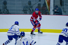 CanadiennesFeb9_131 (c.szto) Tags: les canadiennes womens hockey cwhl toronto furies