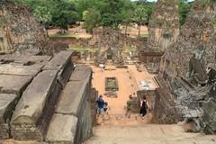 Angkor_Pre_Rup_2014_17