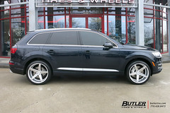 Audi Q7 with 22in Savini BM11 Wheels and Michelin AS3 Tires (Butler Tires and Wheels) Tags: audiq7with22insavinibm11wheels audiq7with22insavinibm11rims audiq7withsavinibm11wheels audiq7withsavinibm11rims audiq7with22inwheels audiq7with22inrims audiwith22insavinibm11wheels audiwith22insavinibm11rims audiwithsavinibm11wheels audiwithsavinibm11rims audiwith22inwheels audiwith22inrims q7with22insavinibm11wheels q7with22insavinibm11rims q7withsavinibm11wheels q7withsavinibm11rims q7with22inwheels q7with22inrims 22inwheels 22inrims audiq7withwheels audiq7withrims q7withwheels q7withrims audiwithwheels audiwithrims audi q7 audiq7 savinibm11 savini 22insavinibm11wheels 22insavinibm11rims savinibm11wheels savinibm11rims saviniwheels savinirims 22insaviniwheels 22insavinirims butlertiresandwheels butlertire wheels rims car cars vehicle vehicles tires