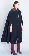 ets-blue-dark-il_1140xN.1643976166_k9k3 (rainand69) Tags: cape umhang cloak pèlerine pelerin peleryna