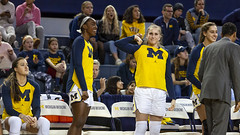 JD Scott Photography-mgoblog-IG-Michigan Women's Basketball-University of Indiana-Crisler Center-Ann Arbor-2019-45 (MGoBlog) Tags: annarbor basketball crislercenter february hoosiers jdscott jdscottphotography michigan photography sports sportsphotography universityofindiana universityofmichigan valentinesday wolverines womensbasketball mgoblog wwwjdscottphotographycommgoblogcom 2019 indiana michiganwomensbasketball wwwmgoblogcom