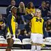 JD Scott Photography-mgoblog-IG-Michigan Women's Basketball-University of Indiana-Crisler Center-Ann Arbor-2019-45