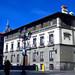 PALACIO DE ABRANTES CALLE MAYOR, MADRID DE LOS AUSTRIAS  8759 3-2-2019