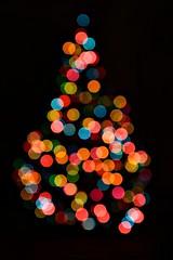 Christmas Tree Bokeh (nagyistvan8) Tags: nagyistván túrkeve magyarország magyar hungary nagyistvan8 karácsony karácsonyfa christmas christmastree bokeh bokehlicious ngc fény light háttérkép background extreme ünnep holiday izzó bulb színek colors fekete piros kék barna fehér zöld sárga rózsaszín narancs black red blue white yellow green brown pink orange dísz decoration tárgy object studio világítás lighting 2018 nikon
